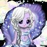 nanginator's avatar