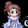 Risalka's avatar