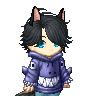 Tari girl's avatar