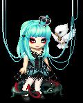 Heather334's avatar