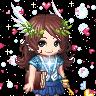 Kataliana's avatar