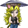 Asahinas_Twin's avatar