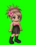 sweet_dreams15's avatar