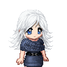 princessgehan's avatar