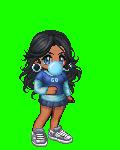 KoKolaShay's avatar