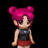 Shisha07_150's avatar