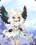 bartimaeusfan711's avatar