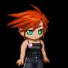 GiJiGi's avatar