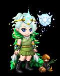 The_Seventh_Sage's avatar