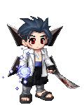 Sasuke_Uchiha_9233's avatar