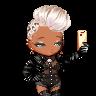 Veenonymous's avatar