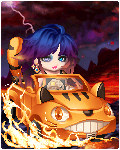 Annoh's avatar