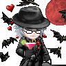 thunderpatrick's avatar