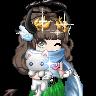 Blowqueen's avatar