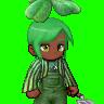 Just Tree's avatar