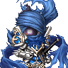 murusma's avatar