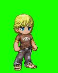cole pickledrip's avatar