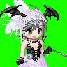 Cumbrulee's avatar