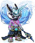 ninjafairy222's avatar