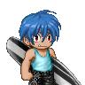 grimreaper107's avatar