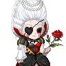 MissMinxie's avatar