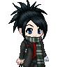 aimluvsPINK05's avatar