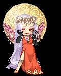 spxxkyghxstbxy's avatar