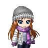 memeray00753's avatar