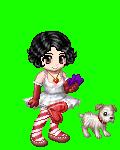 Split Persona's avatar