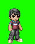 DanielV625's avatar