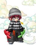 The Dream Hunter's avatar