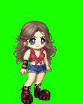 mjnineteen's avatar