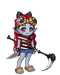 Dark Princess Hime's avatar