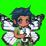 slinkii-i's avatar