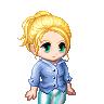 Bluefairy4's avatar
