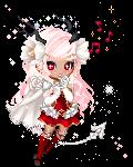 ShadowTrevi's avatar