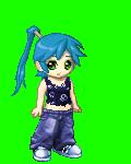 emo_chick17's avatar