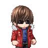 johncena8511's avatar