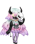 Eufoniius's avatar