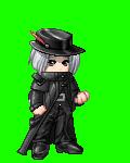 afihim87's avatar