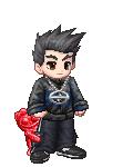wcwwecw's avatar