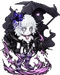 Moonshine27's avatar