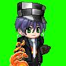 haru20's avatar