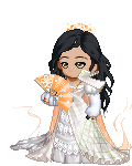 Princess Bragne