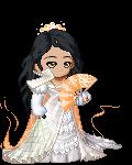Princess Bragne's avatar