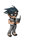 kiss of a black rose's avatar