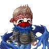 N3ls0n's avatar