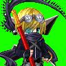 Ninja Ryu 7's avatar