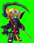 Ninja Ryu 7