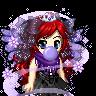 light_goddest_angel05's avatar